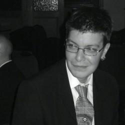 Paul Grier