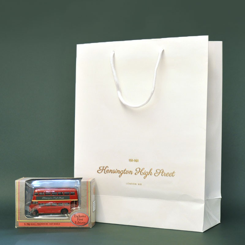 Branded corporate gift give aways