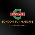 Museum Branding & Exhibition Design